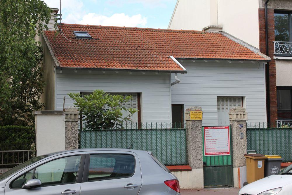 01_facade vue ouest.JPG