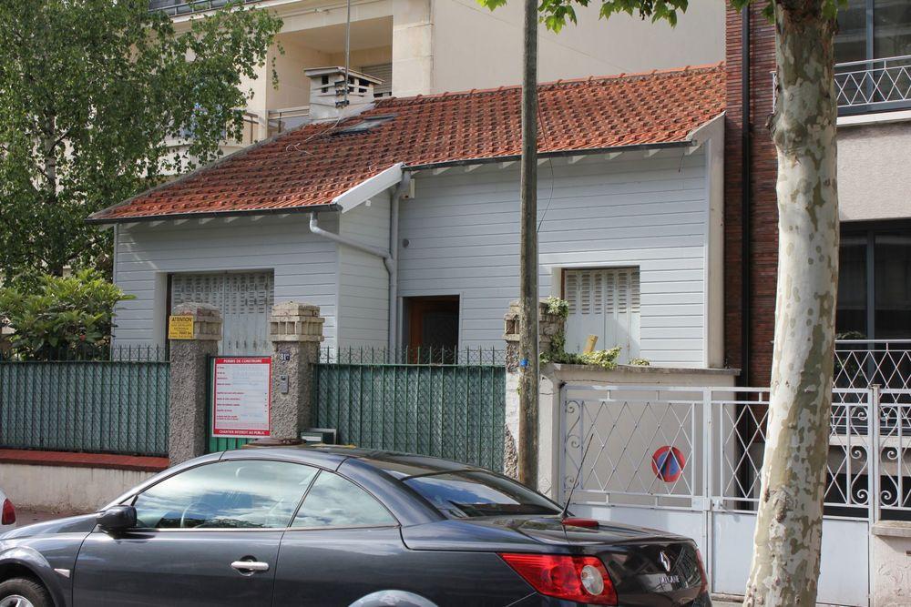 02_facade vue est.JPG