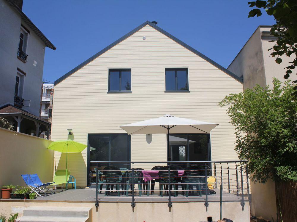 02_facade jardin.JPG