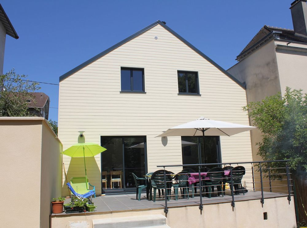 10_facade jardin 2.JPG