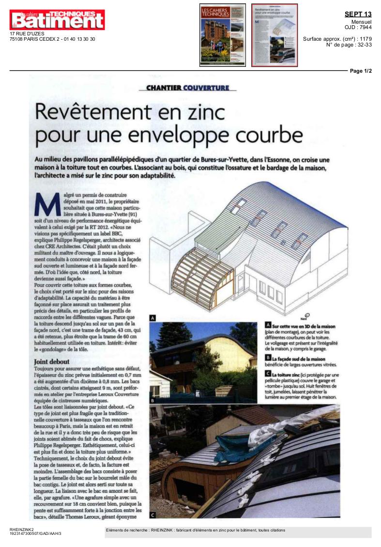 201309_Les cahiers techniques du bâtiment.jpg