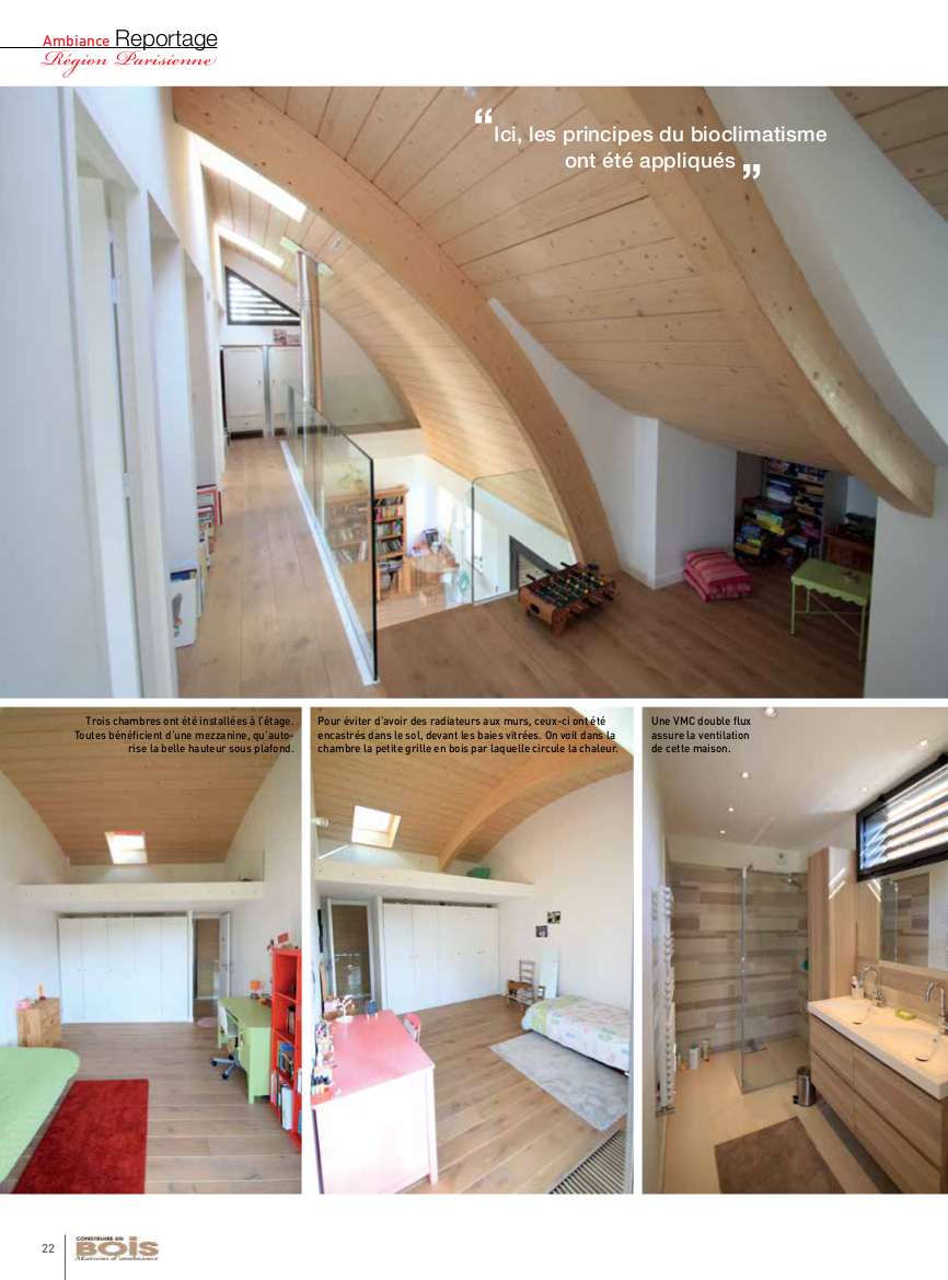 201503_Article maison Brette_numero avril3.jpg