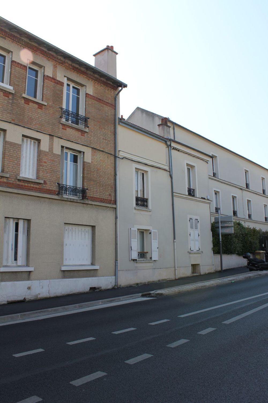 05_facade rue basse.JPG