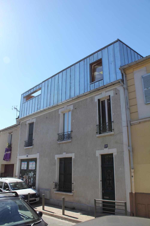 02-Facade rue.JPG