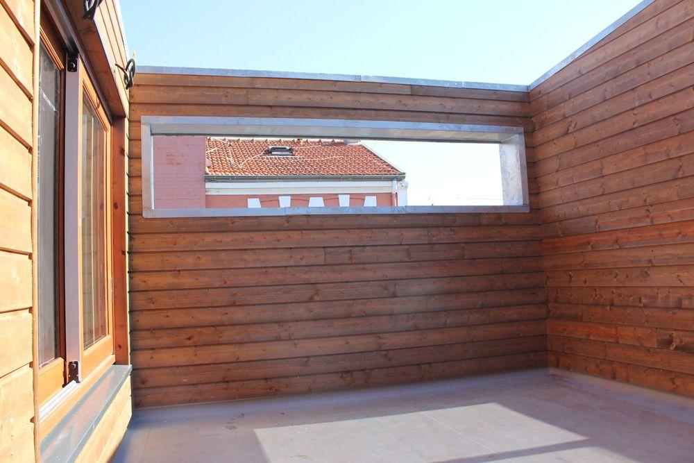 03-terrasse ouverture.JPG