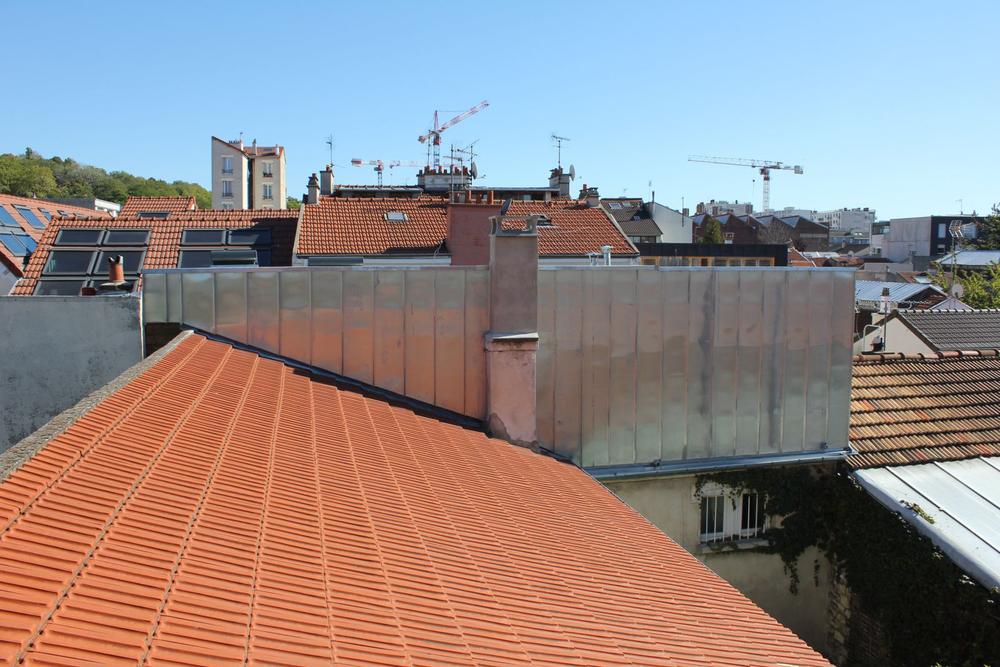 10-facade arriere.JPG