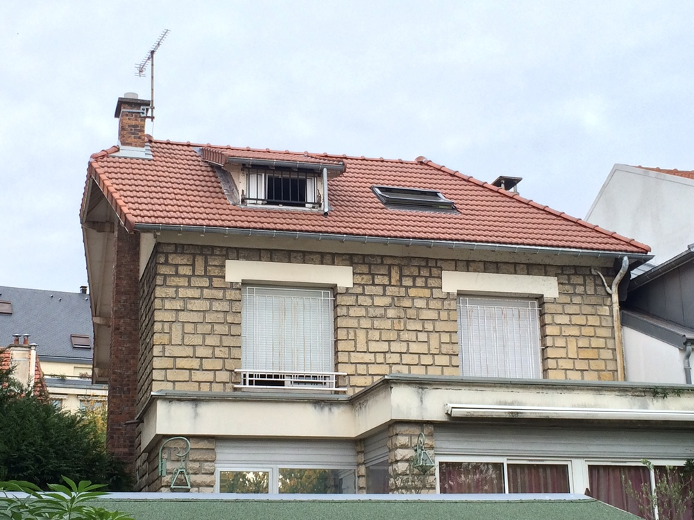 04_facade arriere zoom.JPG