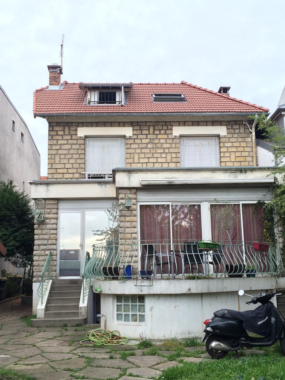 03_facade arriere.JPG