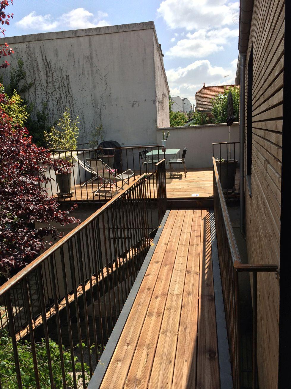 04_balcon_platelage.JPG
