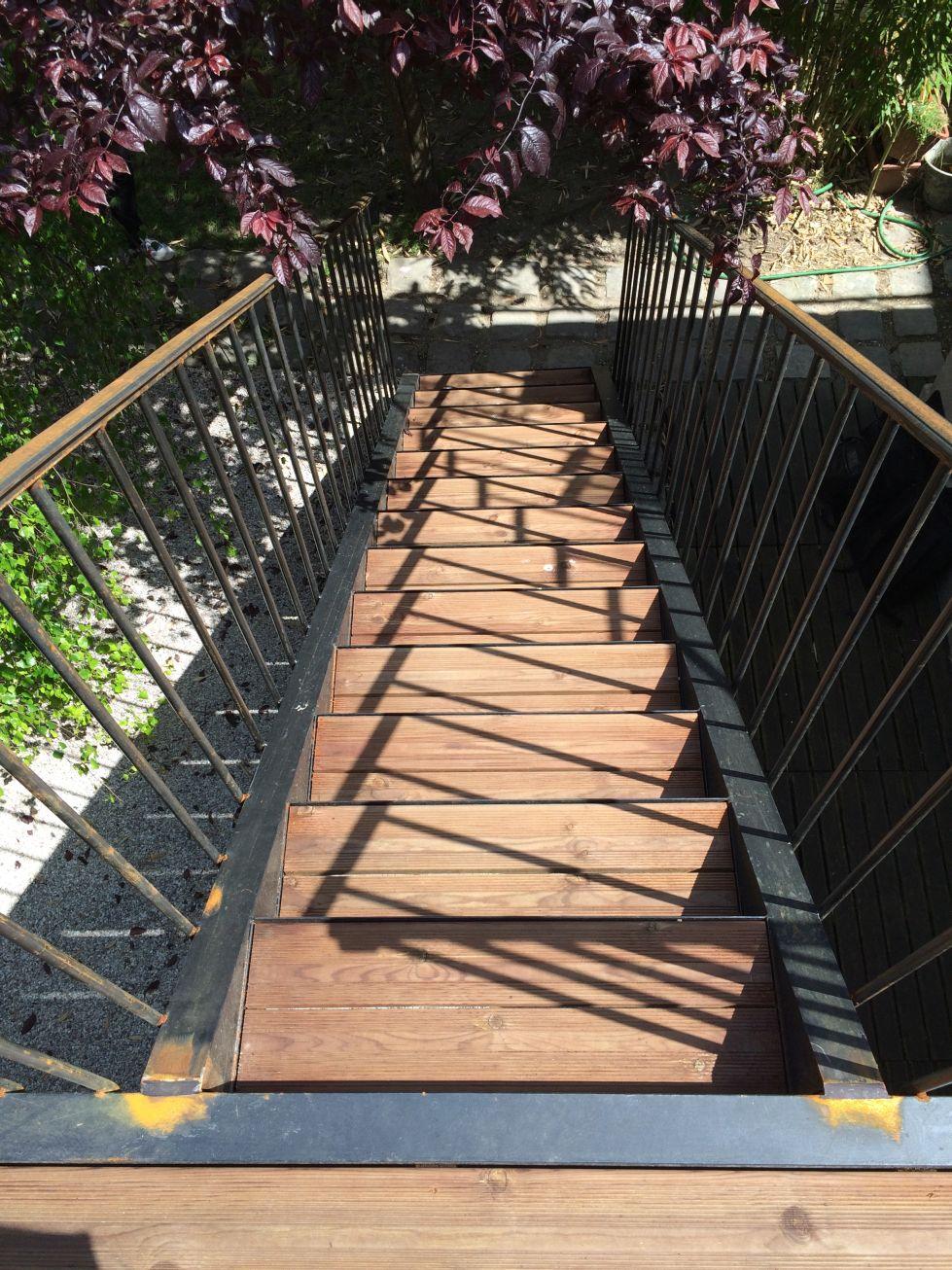 05_escalier_platelage.JPG