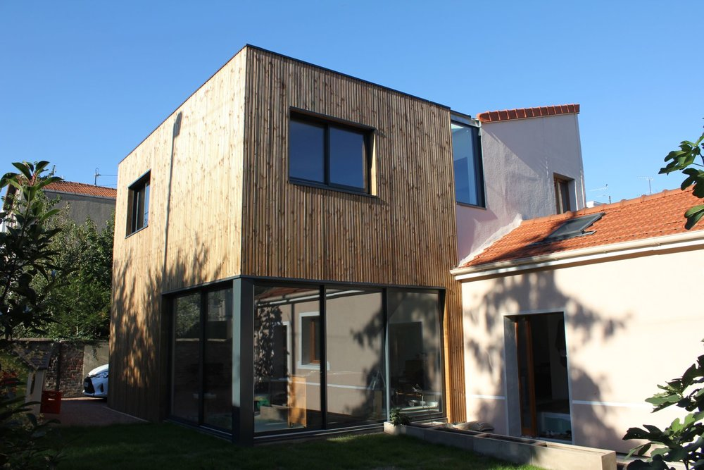 01_facade sud-ouest.JPG
