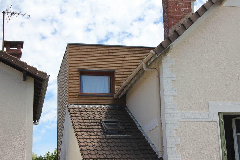 04_facade ouest zoom 1.JPG
