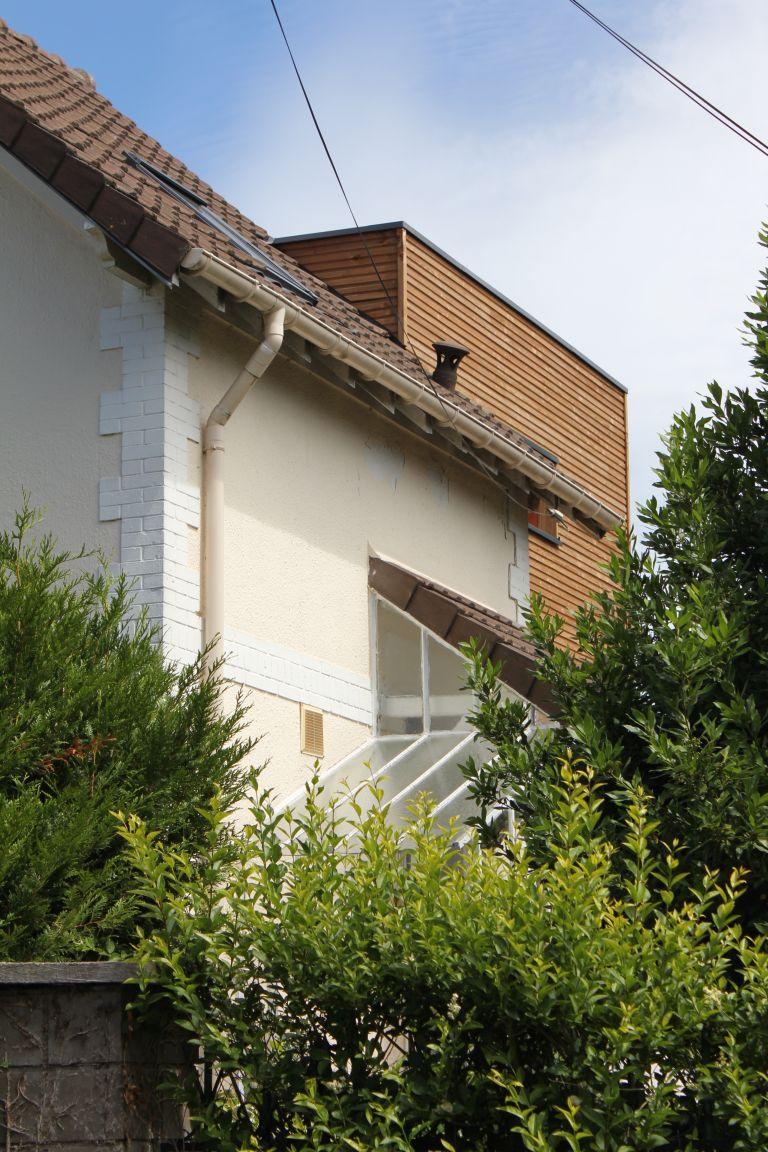 05_facade ouest zoom 2.JPG