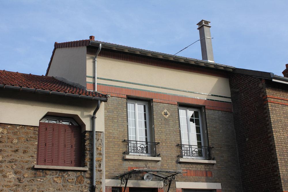 07_facade rue apres_zoom.jpg