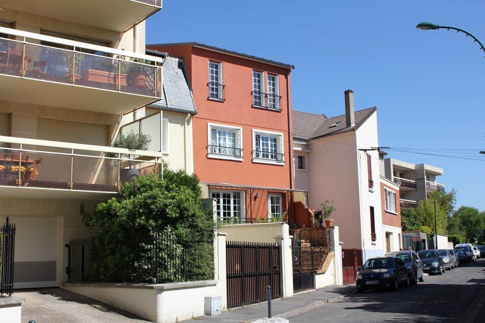 01_facade avant gauche.JPG