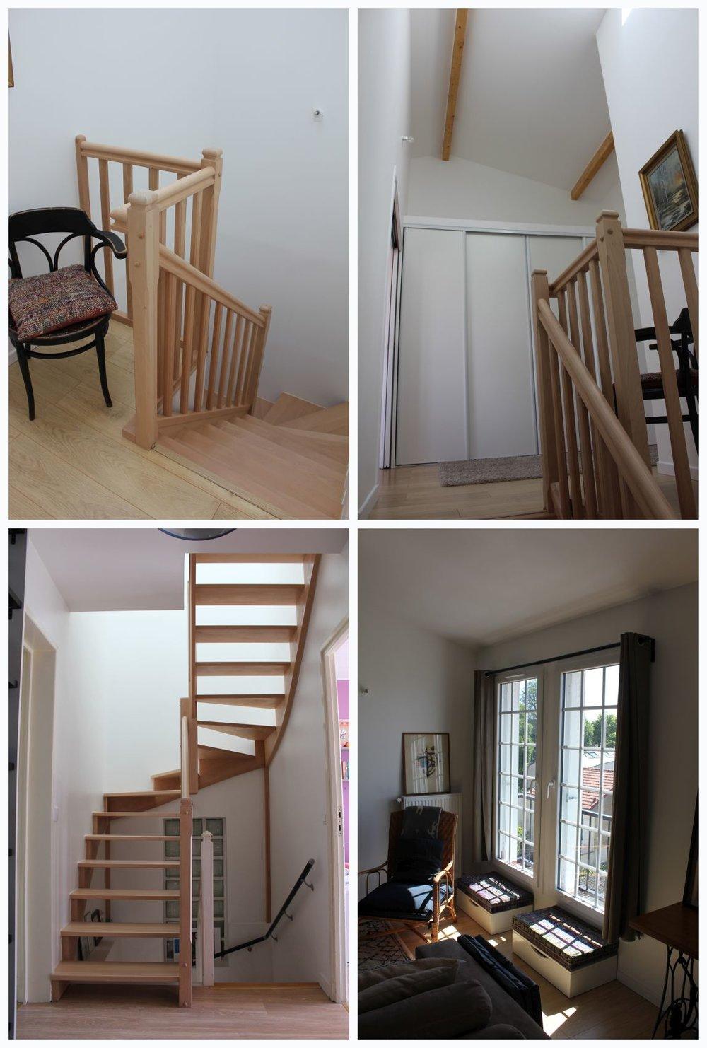09_interieur escalier.JPG