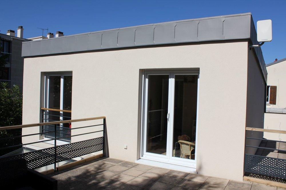 03_facade ouest.JPG