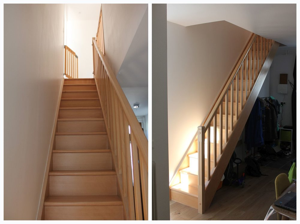 08_montage escalier.JPG