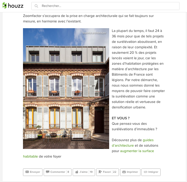 Houzz5.png