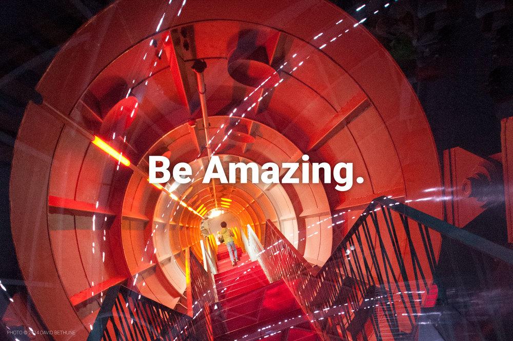 Be-Amazing.jpg