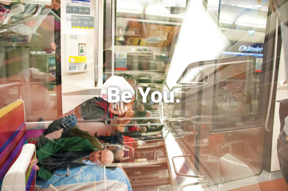 Be-You.jpg