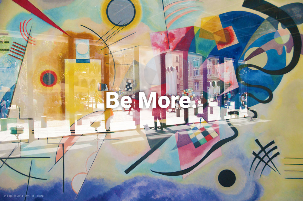 Be-More.jpg