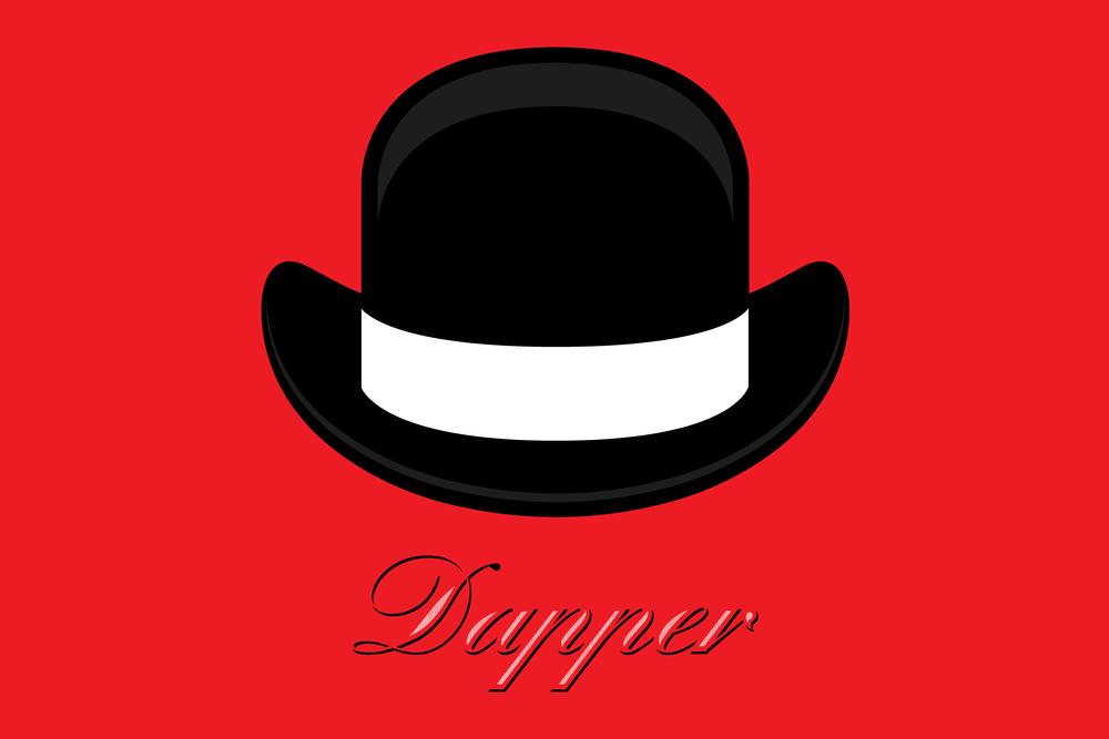 Dapper_Gallery.png