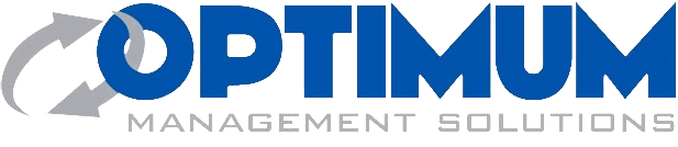 Optimum Management Solutions