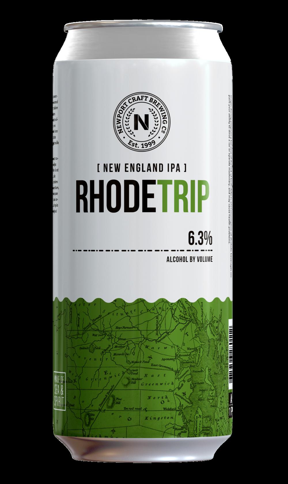 RhodeTrip.png
