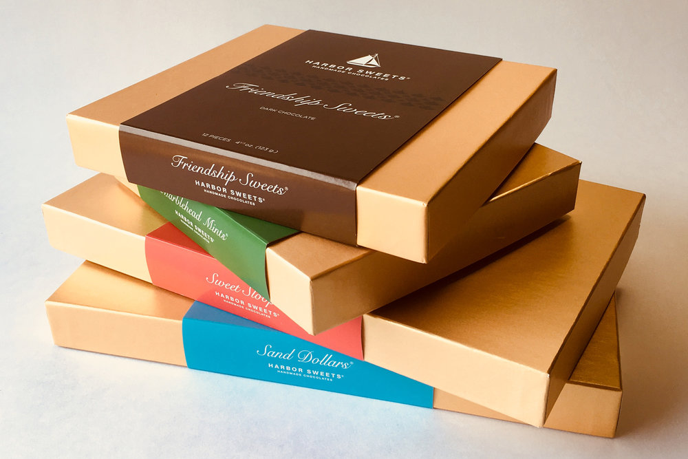 lakuna_HarborSweets_boxes2.jpg