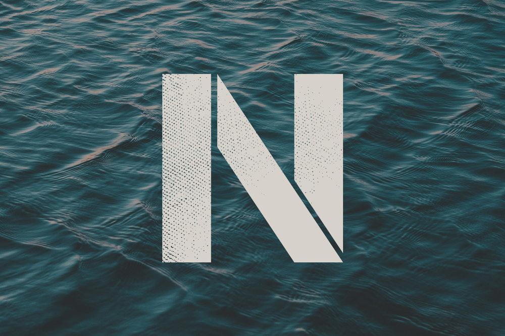 lakuna_NewportCraftB_ID14.jpg