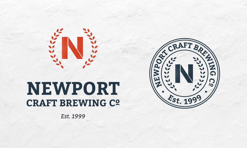 lakuna_NewportCraftB_ID12.jpg