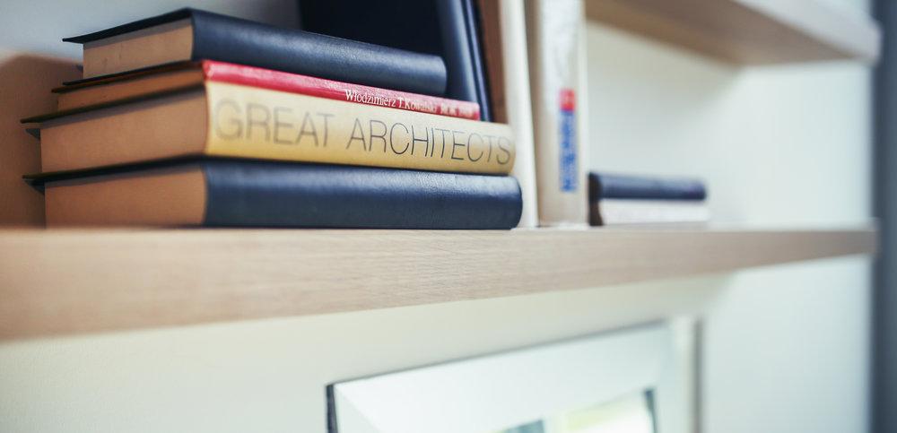 buildings-books-architect-shelf-1.jpg