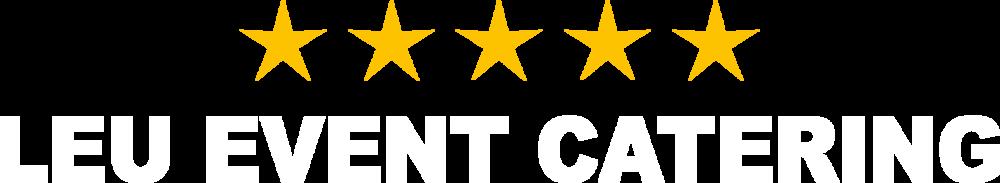 logo_leucatering_rgb_negativ.png