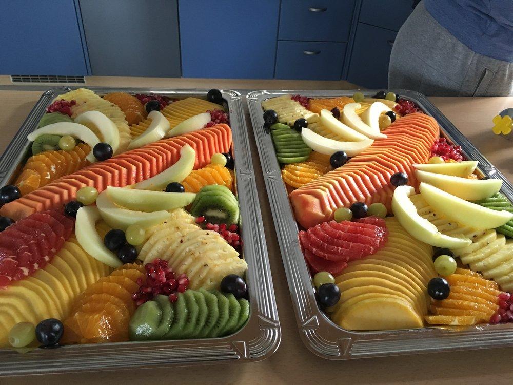 Früchteplatten.JPG