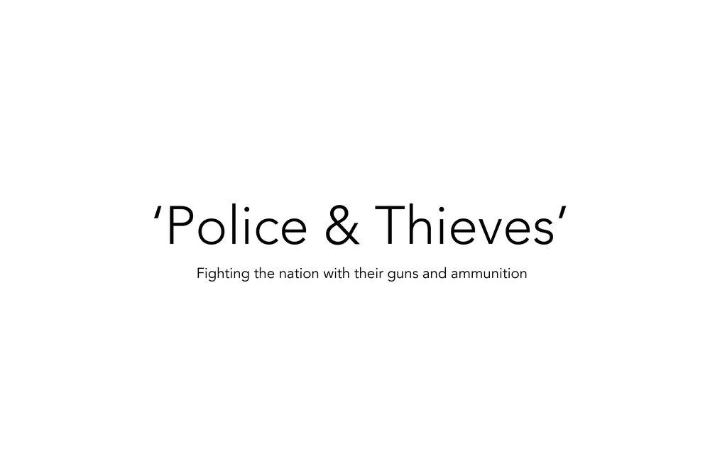 Police&Thieves.jpg