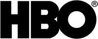 hbo_logo1.jpg