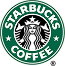 starbucks-coffee-logo_1502.jpg