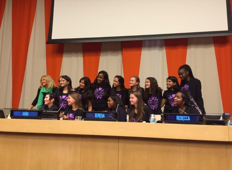 UN panel pic.jpg