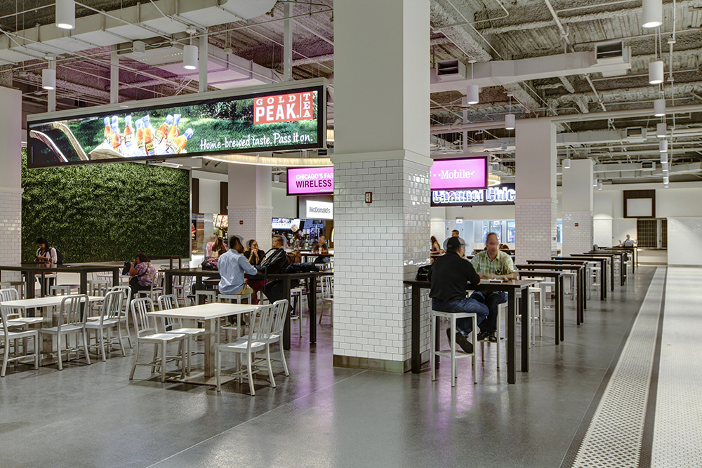 20150915_500WM_FoodCourt_2_web.jpg