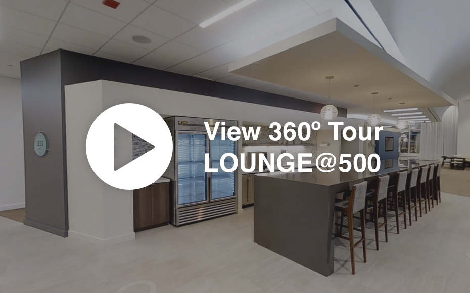 amenities-360-lounge-500.jpg