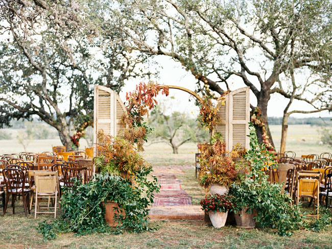 texashill-weddingpt2-02.jpg
