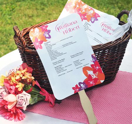 paper-fans-for-wedding-program-wedding-program-fans-ceremony-program-fans.jpg