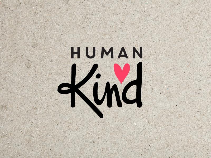 HumanKind_Logo.jpg