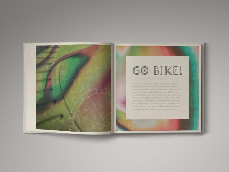 GoBikeBook_2.jpg