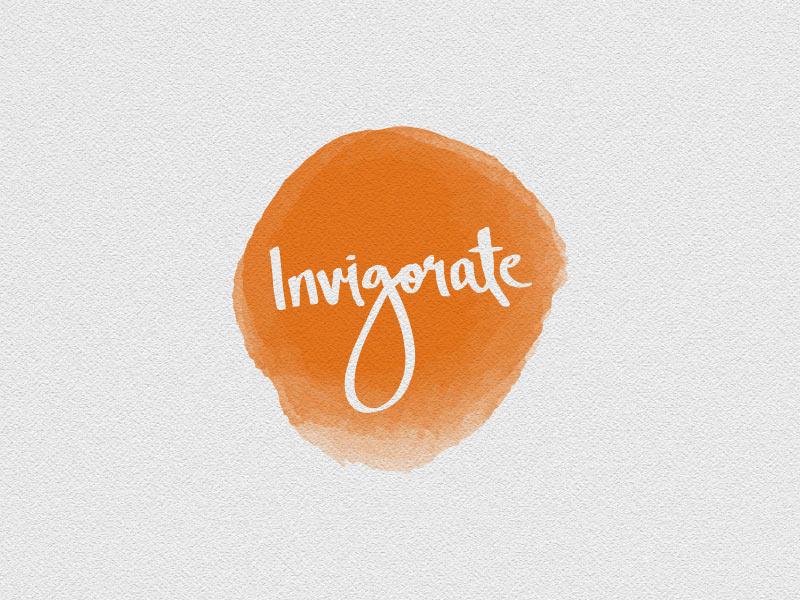 InvigLogo_Web.jpg