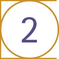 2_circle.png