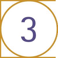 3_circle.png