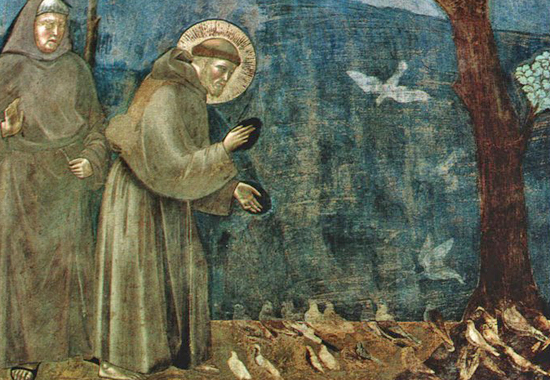 francis_assisi_sermon_birds.jpg