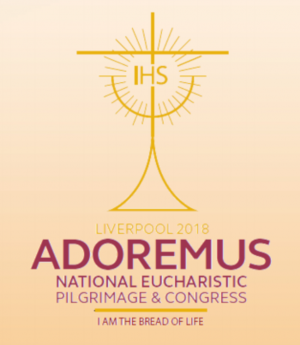 Adoremus+logo-350x403.png